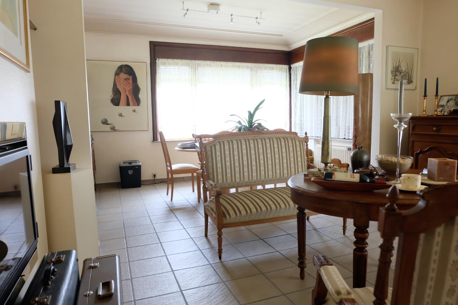 Maison - Soignies - #2566493-8