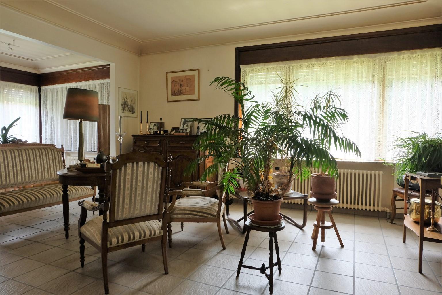 Maison - Soignies - #2566493-6