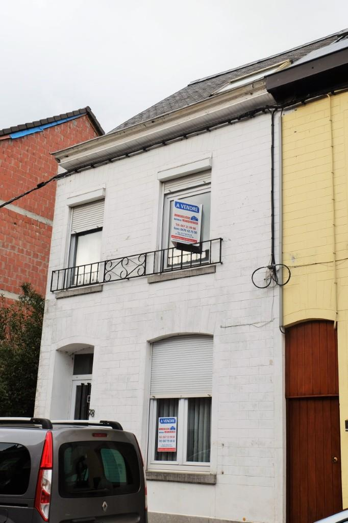 Maison - Braine-le-Comte - #2585740-13