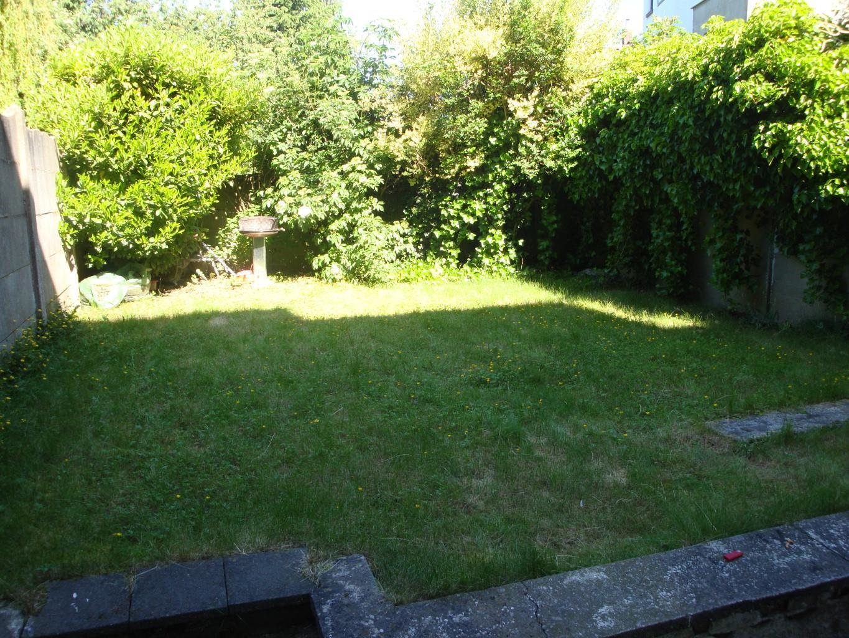 Rez-de-chaussée - Sint-Pieters-Woluwe - #2595604-0