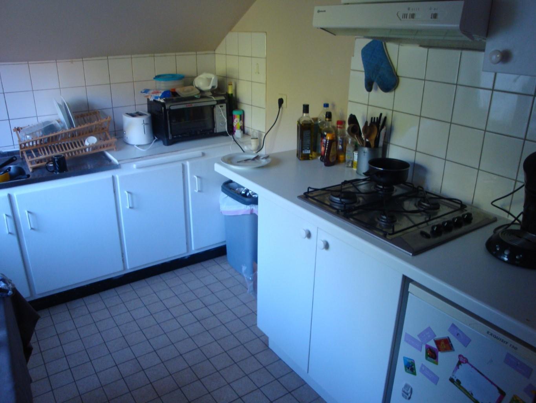 Rez-de-chaussée - Sint-Pieters-Woluwe - #2595604-3