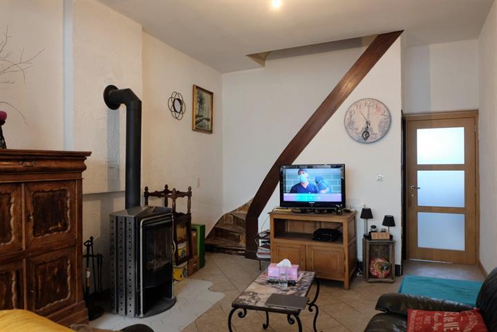 Maison - Braine-le-Comte - #2619143-3