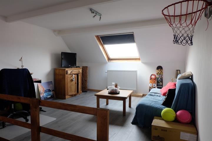 Maison - Braine-le-Comte - #2619143-10