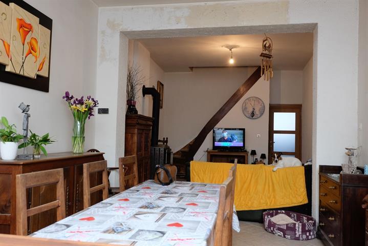 Maison - Braine-le-Comte - #2619143-2
