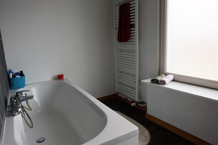 Maison - Braine-le-Comte - #2619143-5