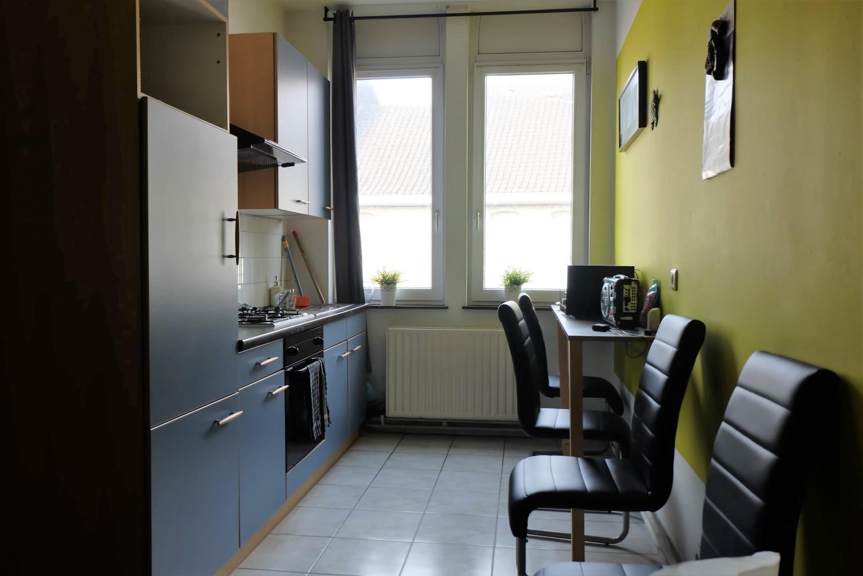 Immeuble à appartements - Tubize - #2797834-3