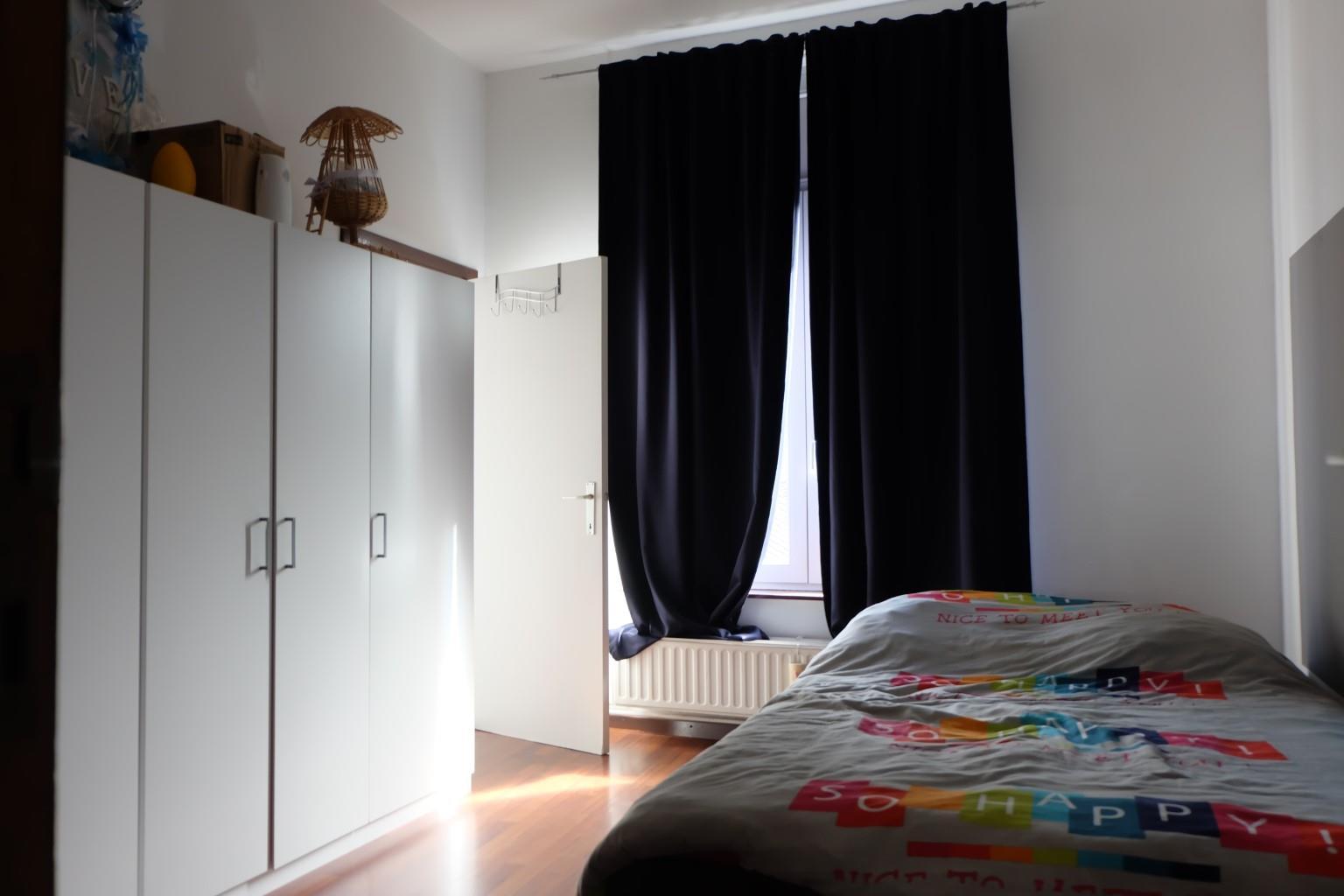 Immeuble à appartements - Tubize - #2797834-5