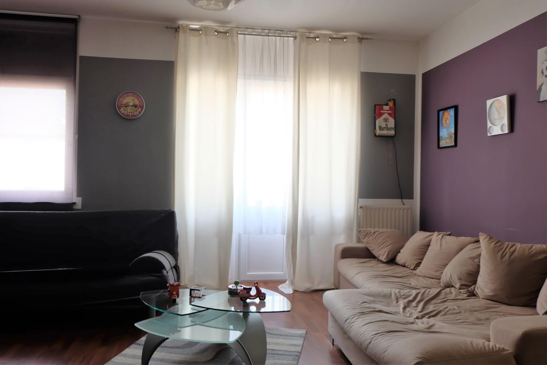 Immeuble à appartements - Tubize - #2797834-2