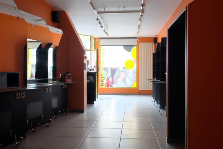 Immeuble à appartements - Tubize - #2797834-16