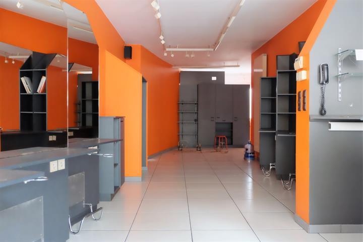 Immeuble à appartements - Tubize - #2797834-15