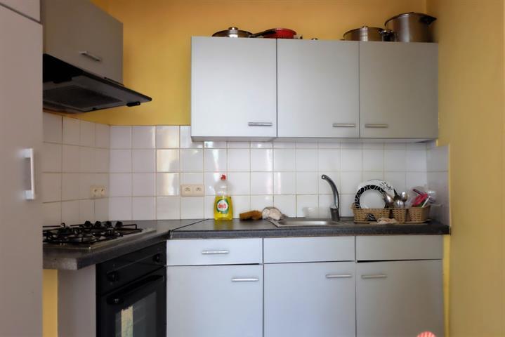 Immeuble à appartements - Tubize - #2797834-7