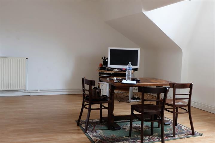 Immeuble à appartements - Tubize - #2797834-12