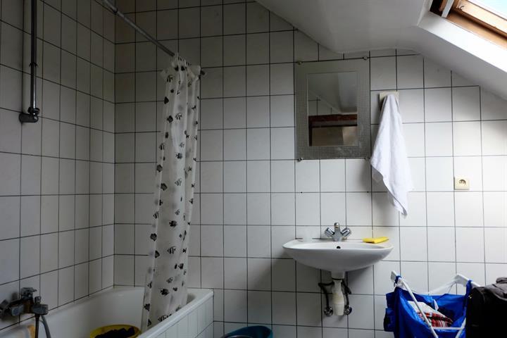 Immeuble à appartements - Tubize - #2797834-14