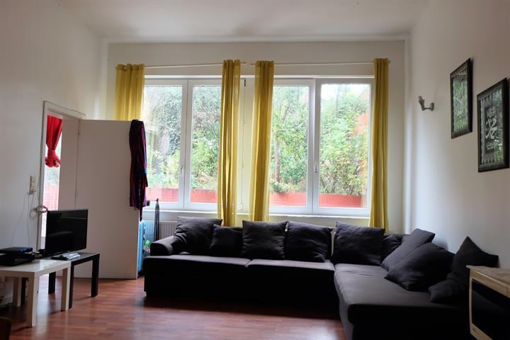 Immeuble à appartements - Tubize - #2797834-6