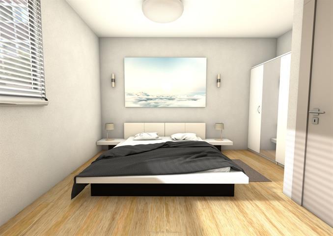 Appartement - Braine-le-Comte Hennuyères - #2810562-2
