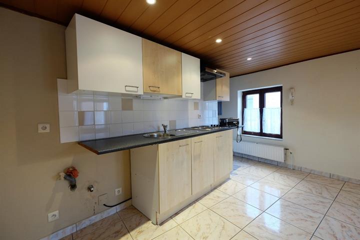 Duplex - Tubize Saintes - #2909986-2