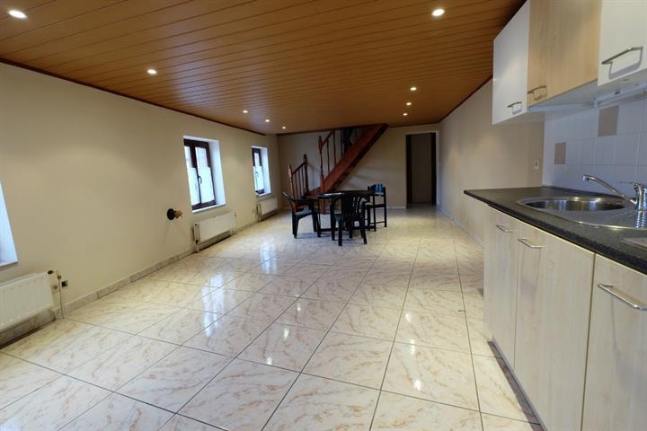 Duplex - Tubize Saintes - #2909986-0