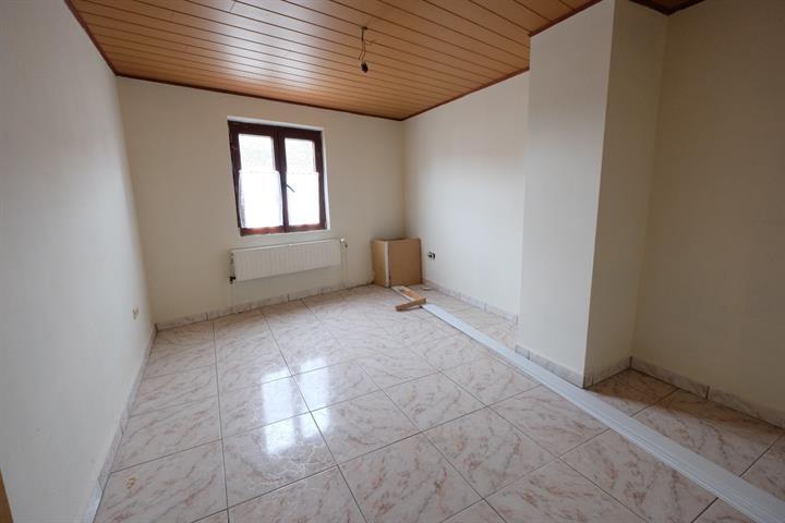 Duplex - Tubize Saintes - #2909986-3