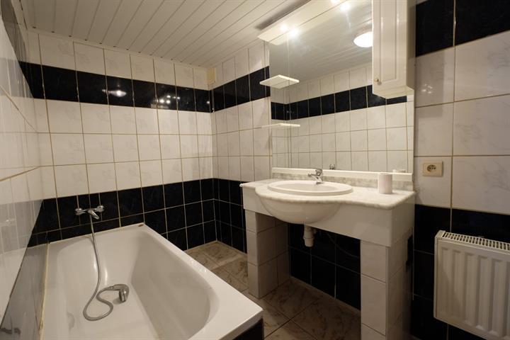 Duplex - Tubize Saintes - #2909986-5