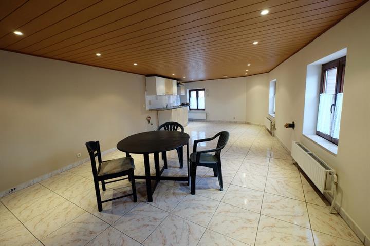 Duplex - Tubize Saintes - #2909986-1