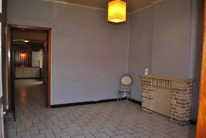 Maison - Soignies - #2912891-1