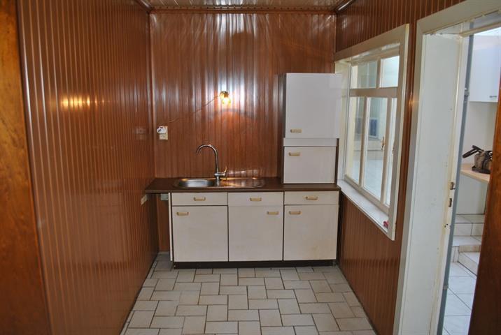 Maison - Soignies - #2912891-4