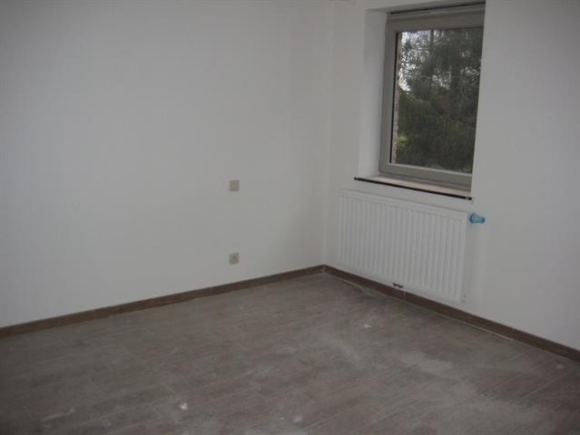 Maison - Soignies Naast - #2940424-5
