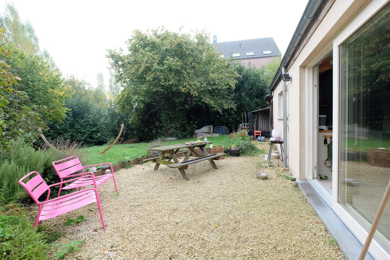 Villa - Enghien - #2982179-10