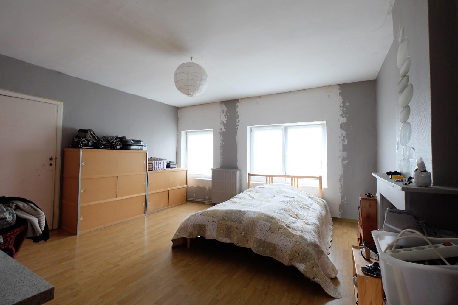 Villa - Enghien - #2982179-7
