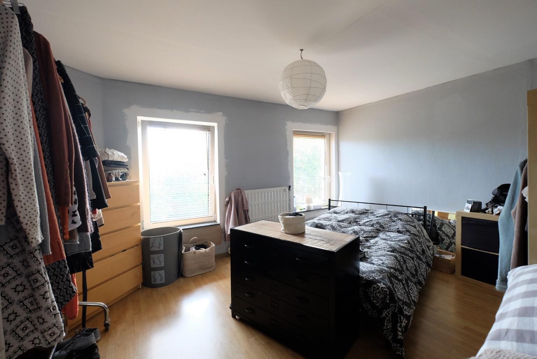 Villa - Enghien - #2982179-6