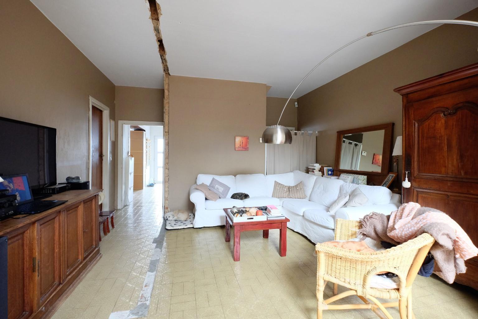 Villa - Enghien - #2982179-3