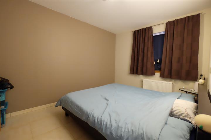 Appartement - Ittre - #2982239-6
