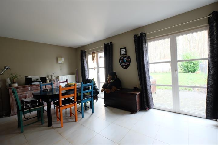 Appartement - Ittre - #2982239-4