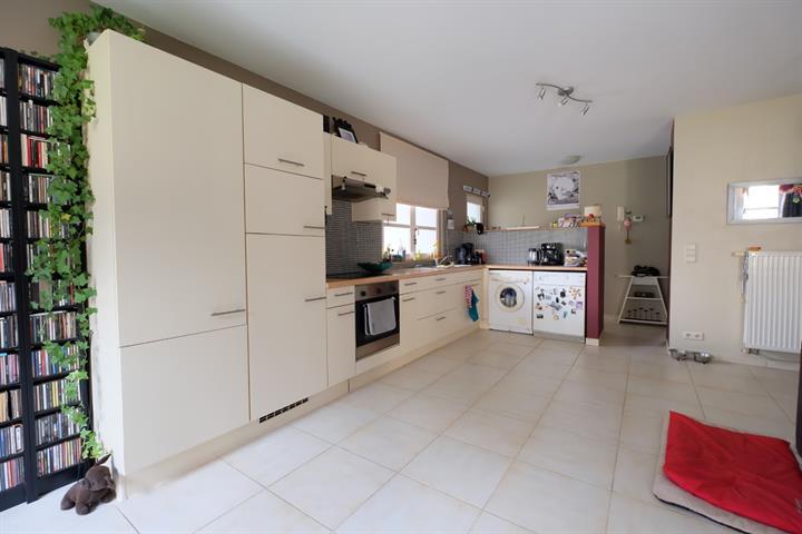Appartement - Ittre - #2982239-2