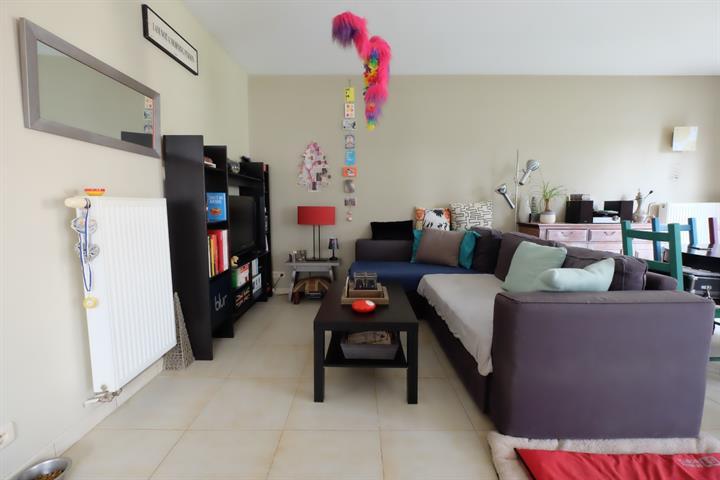 Appartement - Ittre - #2982239-5