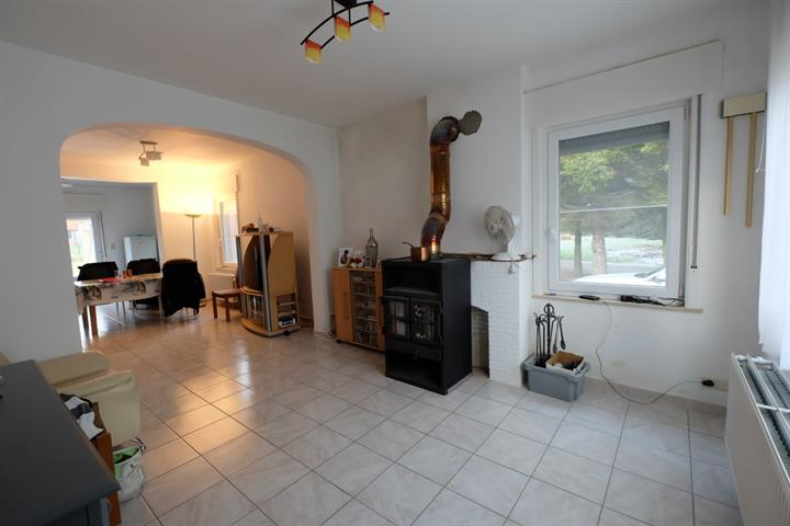 Villa - Tubize Saintes - #2990688-5