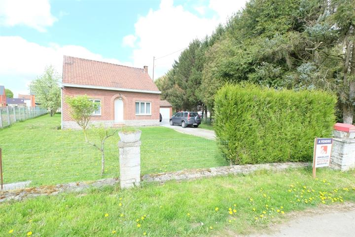 Villa - Tubize Saintes - #2990688-13