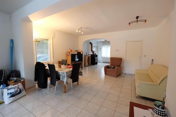 Villa - Tubize Saintes - #2990688-4