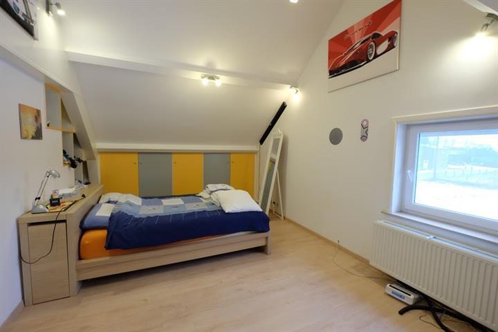 Villa - Tubize Saintes - #2990688-7