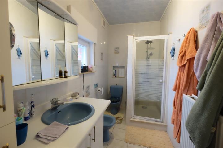 Villa - Tubize Saintes - #2990688-6