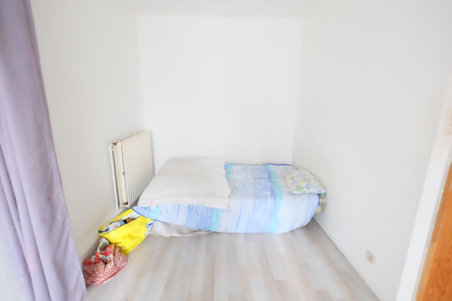 Appartement - Tubize - #3009987-5