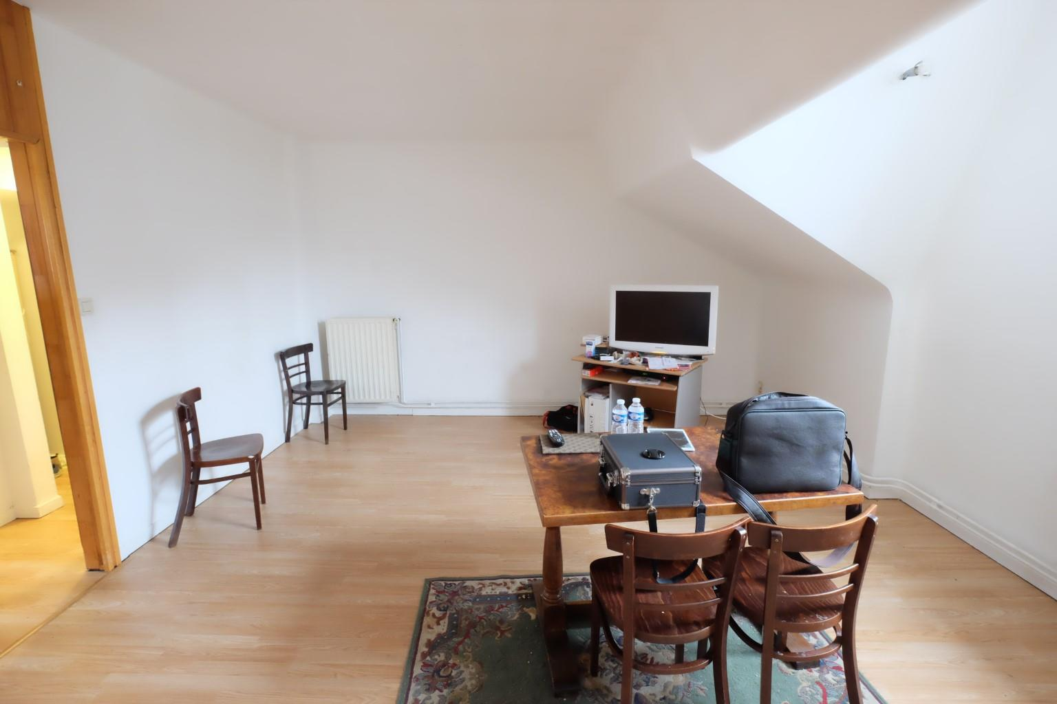 Appartement - Tubize - #3009987-2