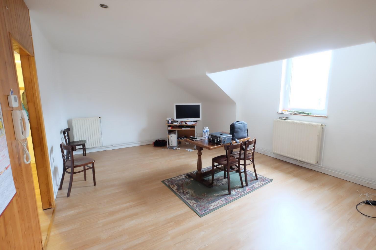 Appartement - Tubize - #3009987-0