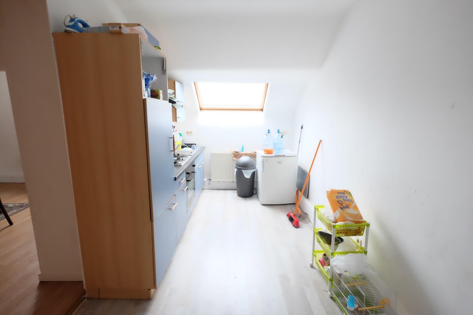 Appartement - Tubize - #3009987-1