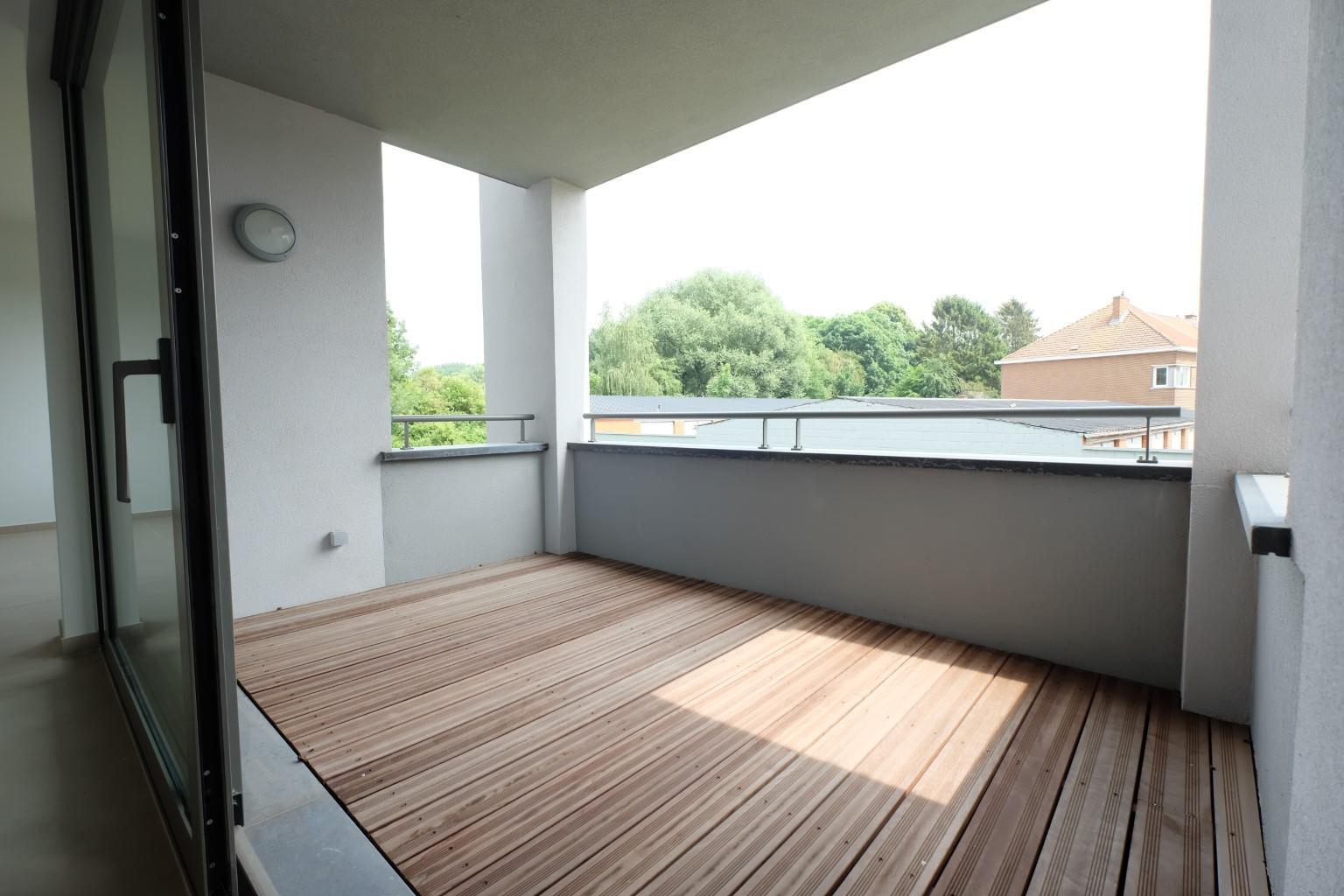 Appartement - Soignies - #3015957-18