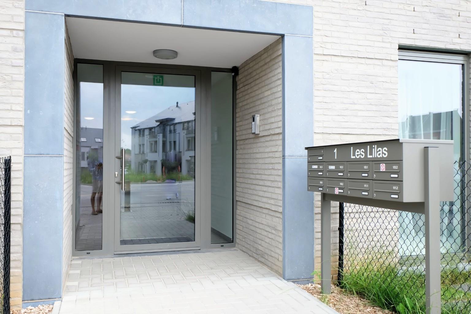 Appartement - Soignies - #3015957-19