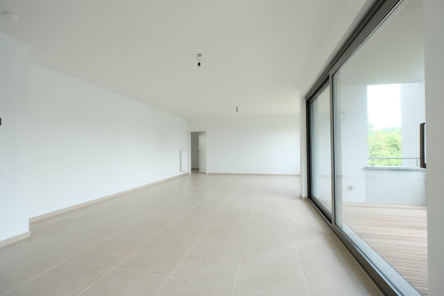 Appartement - Soignies - #3015957-14