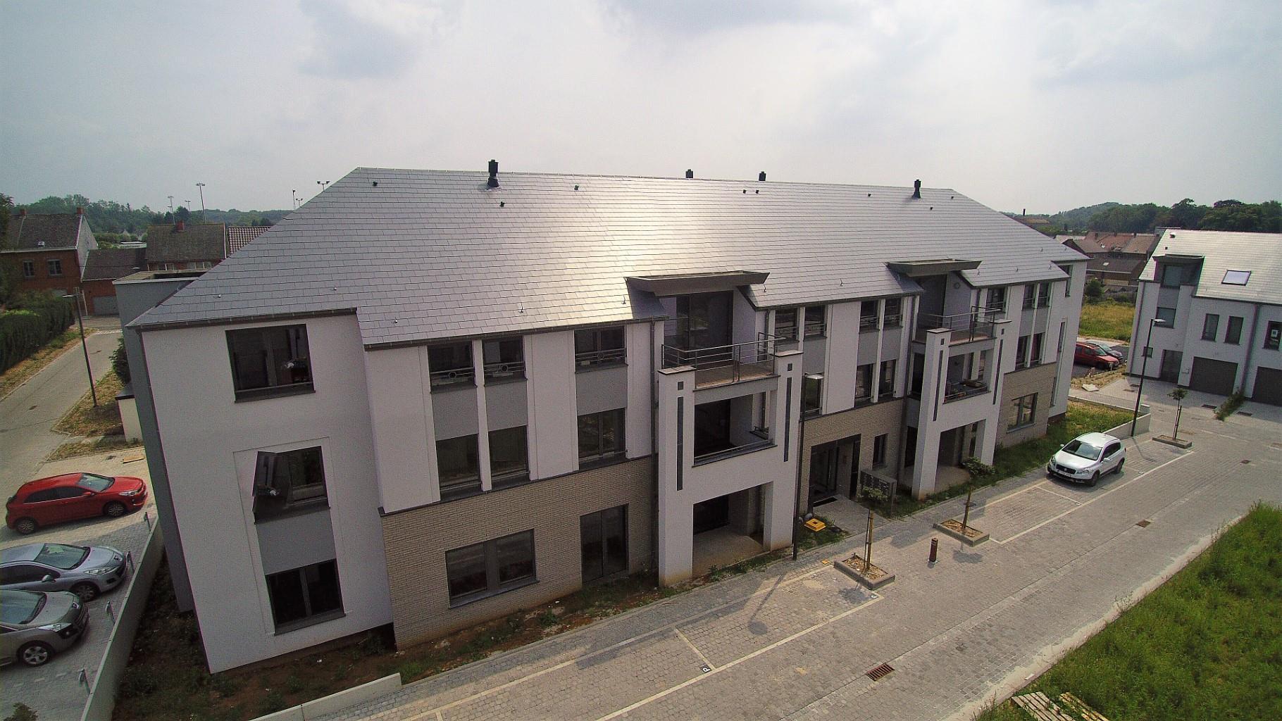 Appartement - Soignies - #3015957-20