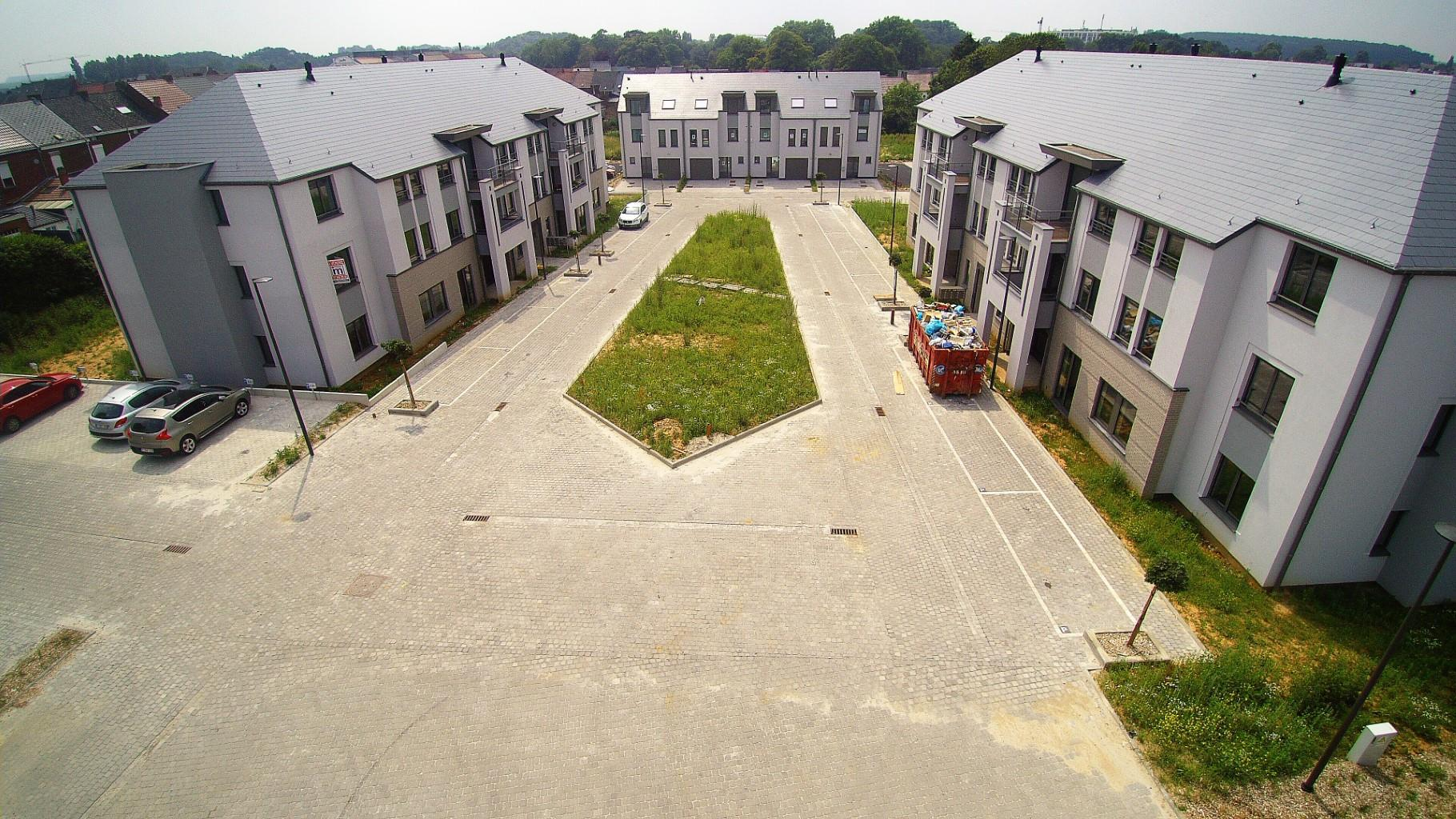 Appartement - Soignies - #3015984-19