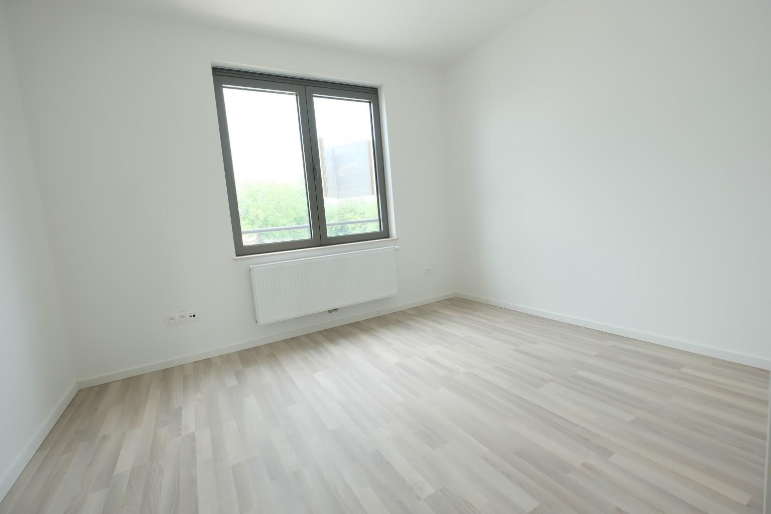 Appartement - Soignies - #3015984-14
